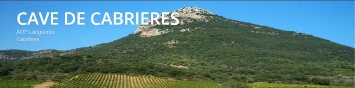 Couleurs de Terroir, Cave de Cabrières, AOP Languedoc