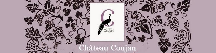 Couleurs de Terroir, Chateau coujan, AOP St Chinian